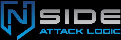 NSIDE ATTACK LOGIC Logo